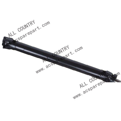 MITSUBISHI-PAJERO-V33-MANUAL/MB661084/driveshaft