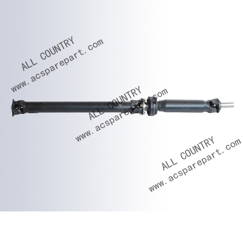 Toyota/driveshaft.assy/061122a0087(PS06)