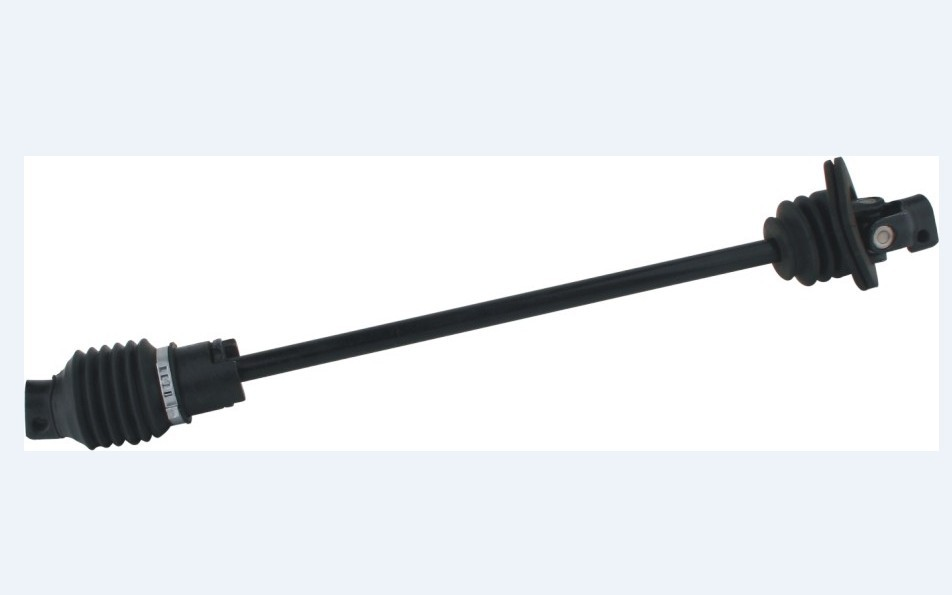 Renault-steering.shaft/5008011