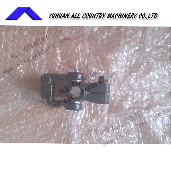 Isuzu.steering.joint/1-44135-209