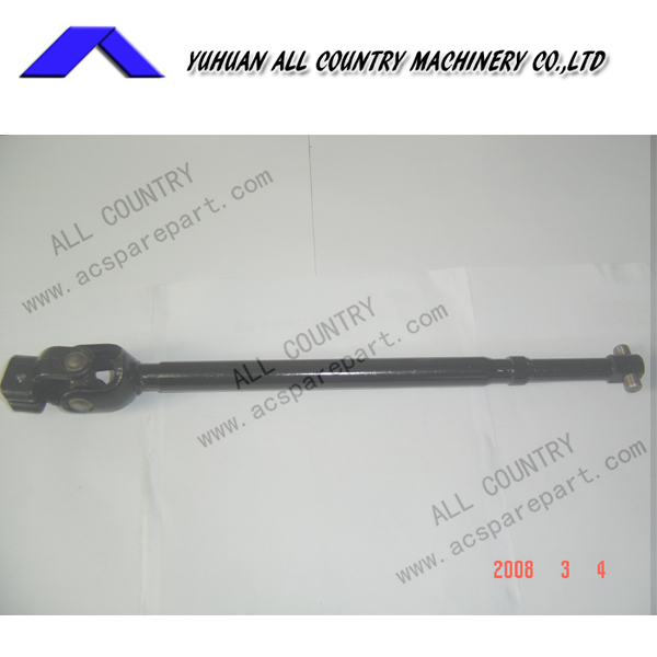 ISUZU.STEERING.SHAFT/8-97094-625-0