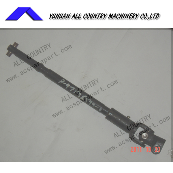 ISUZU.STEERING.SHAFT/8-9754599-0