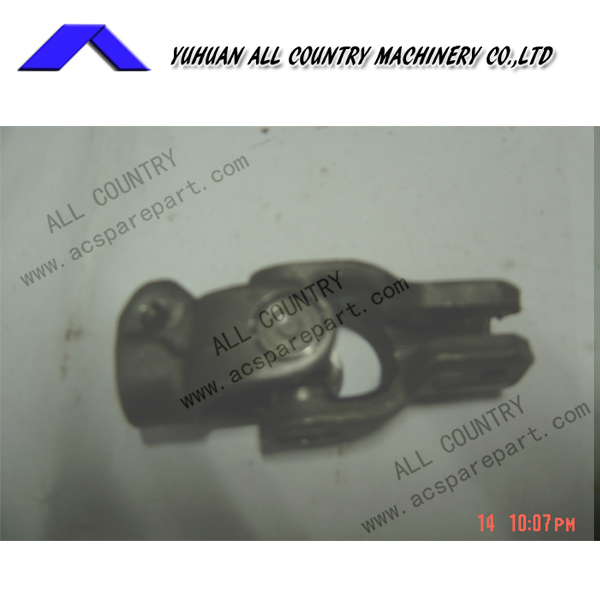 Suzuki.Carry-steering.joint/48230-78A00