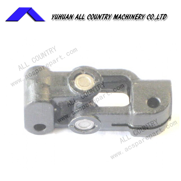 Landrover Defender/Discovery1 steering joint/ NRC7387