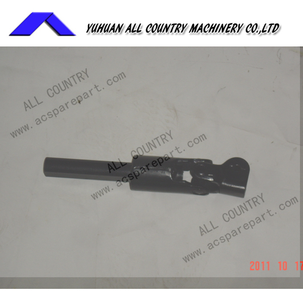 RENAULT-STEERING,SHAFT/LKS51994..7700845802