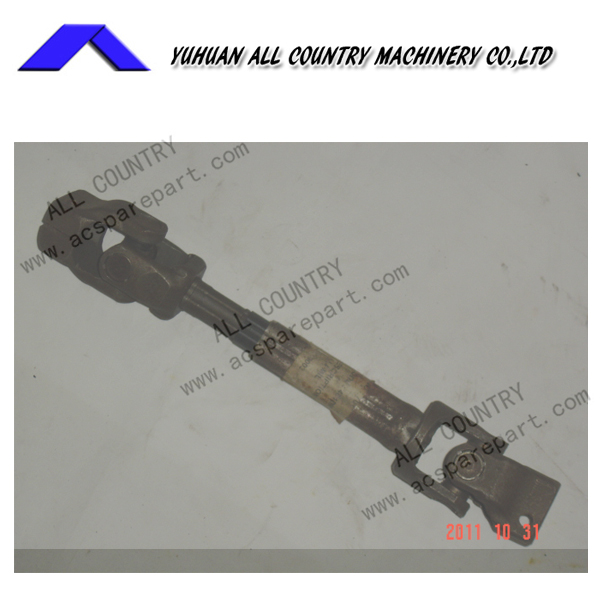 RENAULT-STEERING,SHAFT/401DMM008