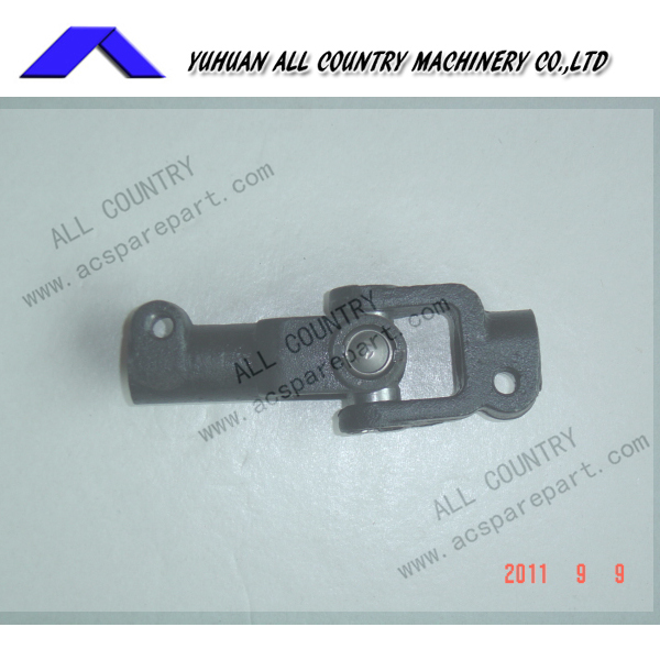 Toyota steering joint /45209-14030