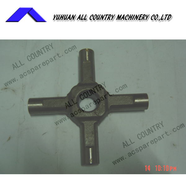Toyota-cross.joint/universal.joint/41371-37010