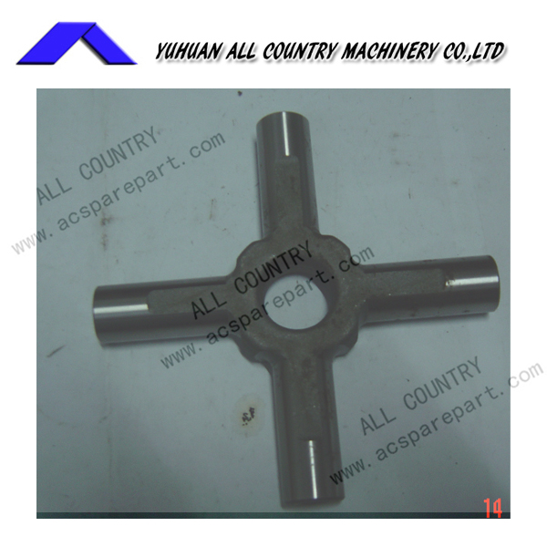 Toyota-cross.joint/universal.joint/41371-36020